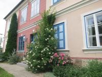 Romantik-Villa LebensART, Apartments - Reichenfels