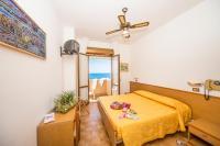 Hotel Touring, Hotel - Misano Adriatico