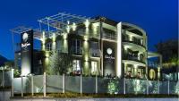 Chez Le Sourire, Hotels - Giffoni Valle Piana