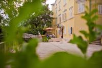 Youth Hostel Rijeka, Hostels - Rijeka