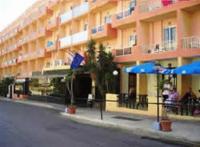 Qawra Inn
