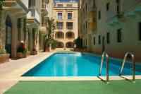 Misrah Il-Fleigu Residential Complex