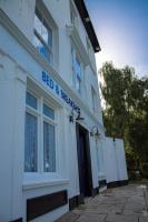 Ferry House Lodge (B&B)
