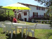 Location Eyheraldia, Appartamenti - Hasparren