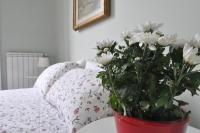 Residence Monteverde (Bed & Breakfast)