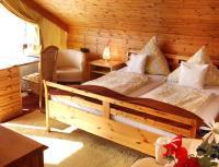 Landhotel Schönblick, Hotely - Bad Herrenalb