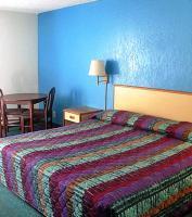 Motel 6 Norcross