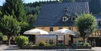 Waldhotel im Wiesengrund, Hotels - Hürtgenwald
