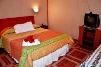 Korina's Guesthouse, Affittacamere - Hanga Roa
