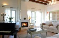 Mas del Mar, Vidiecke domy - Sant Pere Pescador