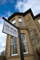 The Hollies (Bed and Breakfast)