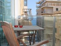 Luxury Sliema Holiday Flat