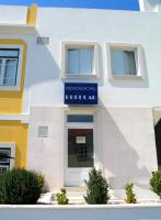 Residencial Popular (Bed and Breakfast)