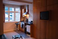 Covent Garden Apartments