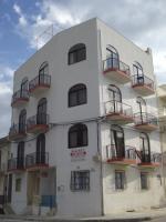 Sunset Seaview Apartments