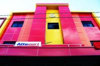 Hotel Alpha Makassar, Hotely - Makassar