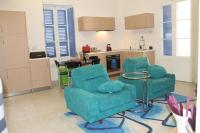 Sliema Central Apartment