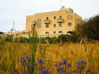 Valley View Villa Retreat l/o Mdina