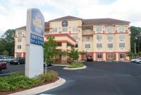 Best Western Cecil Field Inn & Suites