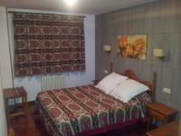 Apartamentos Petronilla, Apartmány - Benasque