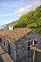 Casas Da Faja, Holiday homes - Praia do Norte