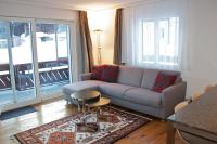 Alpenhof, Апартаменты - Саас-Фе