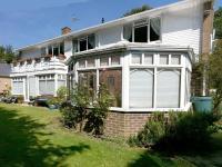 Summerfields House (B&B)