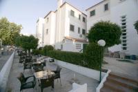 Hotel Montemor, Hotely - Montemor-o-Novo