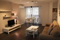 HolaStays Ayuntamiento, Apartments - Valencia