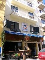 Metropole Budget Hostel
