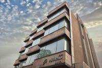 Hotel Athena, Отели - Нью-Дели