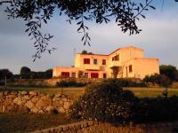 Agriturismo Candela, Farmházak - Arzachena