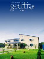 Pension Giulia, Guest houses - Timişoara