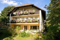 Bavaria Biohotel, Hotels - Garmisch-Partenkirchen