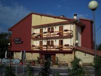 Hotel Azkue (Bed and Breakfast)