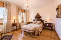 Barcelona4nights Royal Gracia