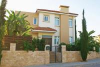 Villa Orpheya, Ville - Protaras