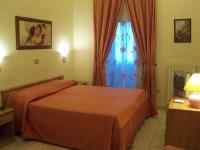 Hotel Pensione Romeo, Hotely - Bari