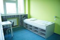Hostel Molo - ??d?, , Poland