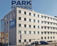 Park Hotel Porto Gaia, Отели - Вила-Нова-ди-Гая