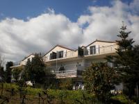 Filoxenia Apartments - Koróni, , Greece