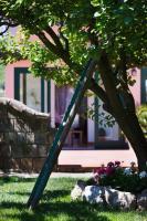 Villa Eugenia, Villas - Sant'Agnello