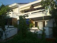 Guesthouse Nihada (Bed and Breakfast)