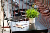 Butterfly Hostel & Guesthouse - Budapest, , Hungary