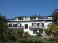 Seemüllnerhaus, Гостевые дома - Мильстат