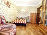 Simferopol Center Apartments, Appartamenti - Simferopol