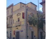 Bed and Breakfast Teresa Masselli, Penziony - San Severo