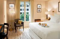 Hotel Montaigne - Paris, , France