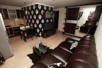 Apartments on Gagarina, Apartments - Dnipro