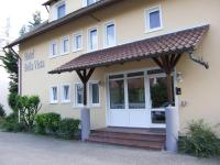 Hotel Bella Vista - Konstanz, , Germany